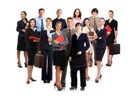 IT Staffing Agencies in Atlanta